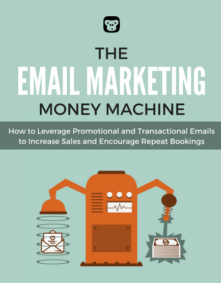 Email Marketing Money Making Guide