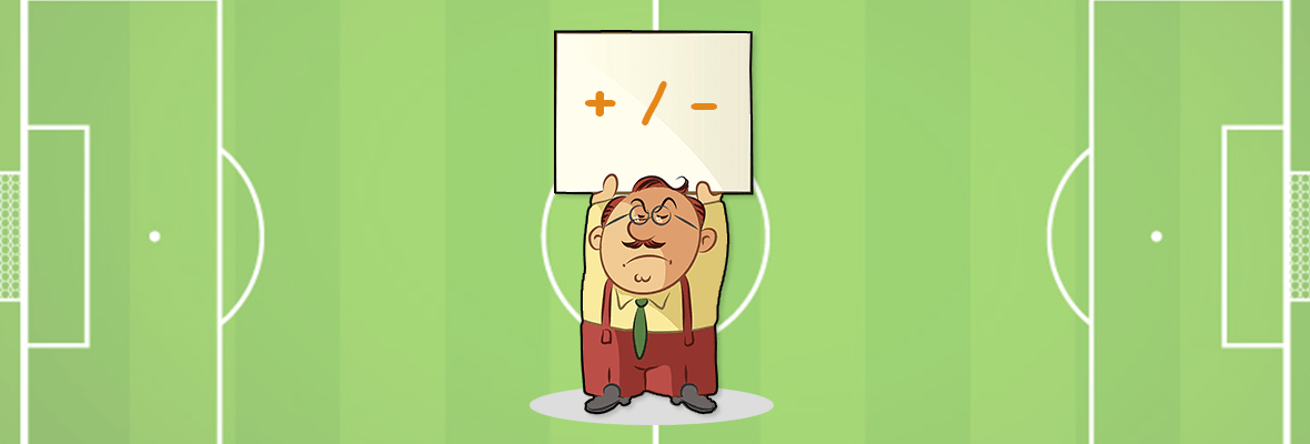 The Simple Art to Scoring & Motivating Your Team