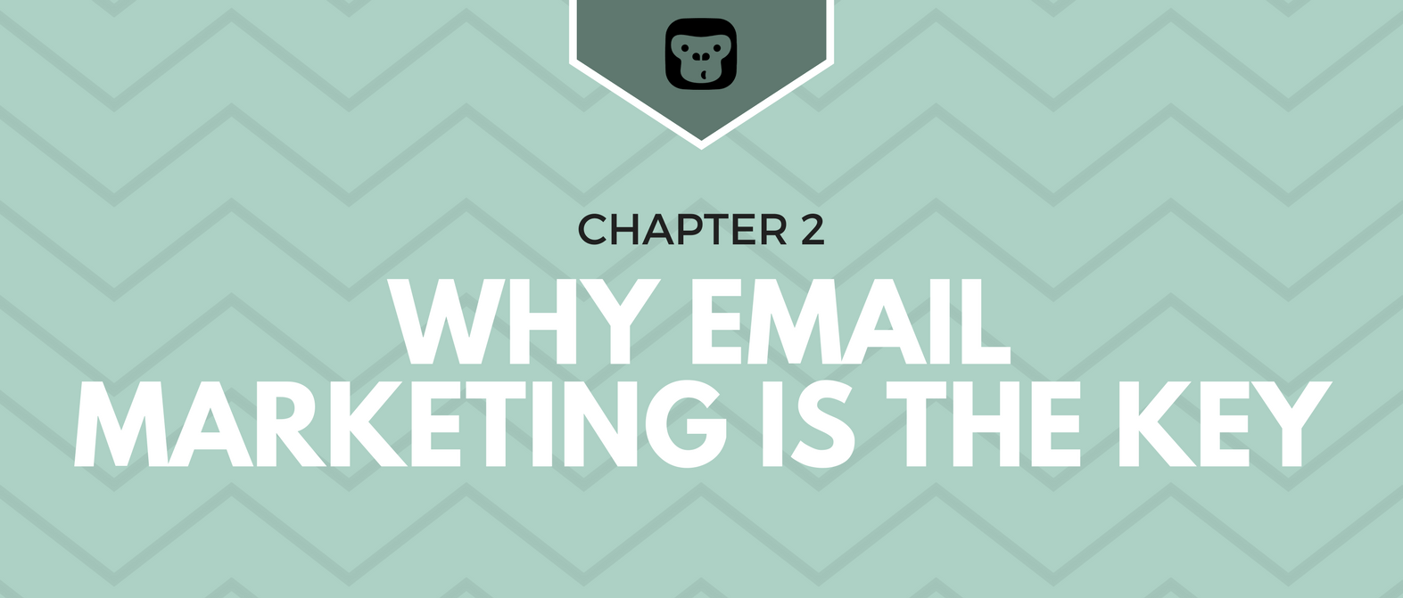 Email marketing benefits and importance