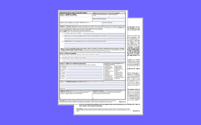 NPMA-33 Document Page