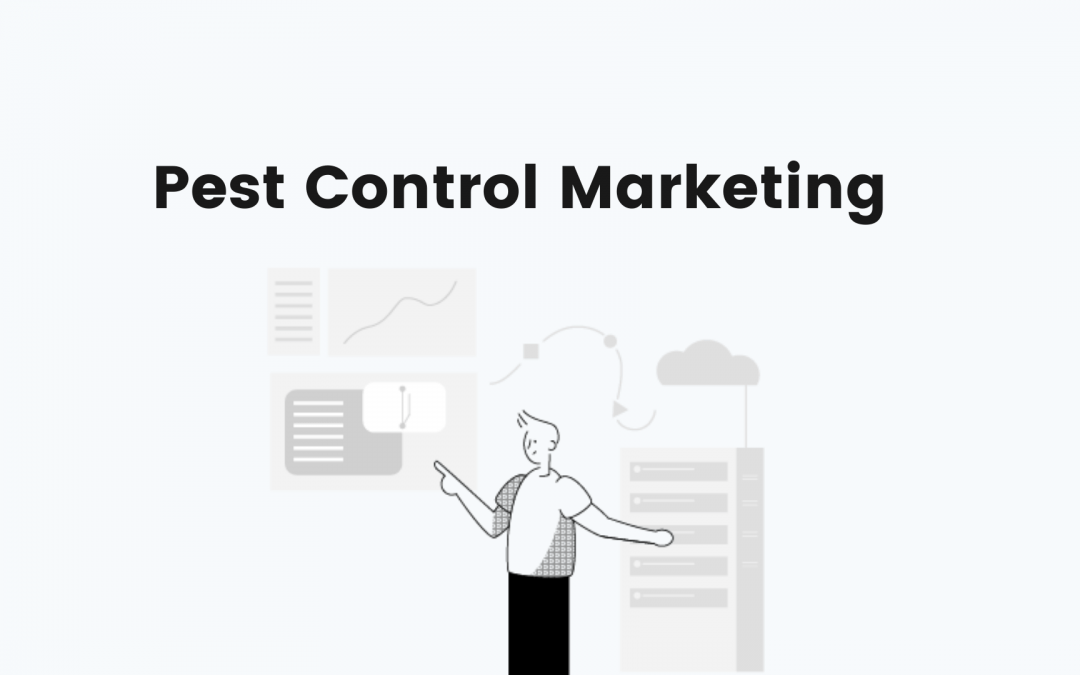 Pest Control Marketing In 2020: The Guide To Make Your Phone Ring.