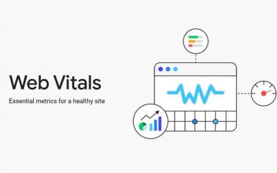 Core Web Vitals For Local Service Businesses
